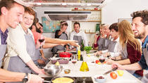 Palma de Mallorca Spanish Cooking Class and Sightseeing Boat Tour, Mallorca, Cooking Classes