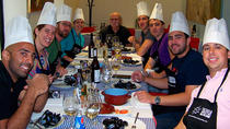 Private Group Paella Cooking Class and Panoramic City Tour of Valencia , Valencia, Cooking Classes