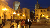 Valencia's Erotic History Walking Tour, Valencia, Walking Tours