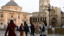 Valencia's History Walking Tour for Groups, Valencia, Walking Tours