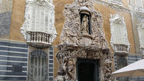 Valencia Sailing Trip with Historical Tour and Paella Dinner