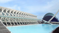 Valencia Sightseeing by Bus with Tapas and Flamenco Show, Valencia, Dining Experiences