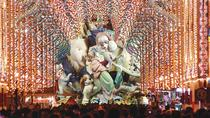 Valencia Tour During Falles Festival - 15th to 19th of March, Valencia, Seasonal Events