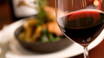 Valencia Wine and Tapas Tour Guided by a Sommelier , Valencia, Wine Tasting & Winery Tours