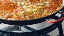 Valencian Paella and Sangria Experience in Albufera Park for Groups, Valencia, Food Tours