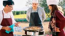 Valencian Rice Tour: Albufera Park and Paella Experience, Valencia, Food Tours