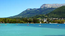 Annecy Private Guided Tour, Geneva, Private Sightseeing Tours