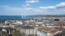 Geneva City Tour, Geneva, Day Trips