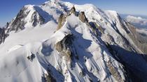 Skip-the-Line Chamonix Mont-Blanc Priority Access, Breakfast and Champagne from Geneva, Geneva, Day...