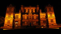 Meet the Ghosts of Wollaton Hall, Nottingham, Cultural Tours