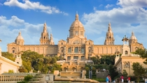 Pase para museos, Barcelona, Museum Tickets & Passes
