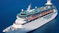 Private Tianjin Port Transfer: Between Beijing to Tianjin Port, Beijing, Day Cruises