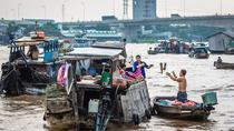 3 Day Mekong River Song Xanh Serenity Cruise, Ho Chi Minh City, Multi-day Cruises