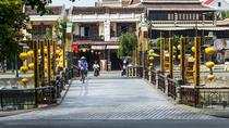 Half-Day Hidden Hoi An Walking Tour, Hoi An, Day Trips
