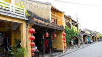 Half-Day Hoi An Countryside Cycling Tour, Hoi An, Bike & Mountain Bike Tours