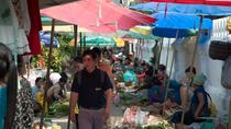 Luang Prabang Local Life Full-Day Small Group Tour, Luang Prabang, Full-day Tours