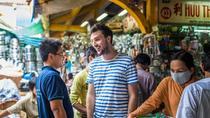 Saigon Street Eats Evening Tour, Ho Chi Minh City, Food Tours