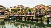 SHORE EXCURSION - HOI AN HIGHLIGHTS AND HIDDEN CHARM, Hoi An, Ports of Call Tours