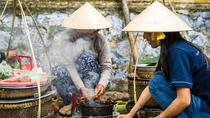 Small-Group Hoi An Night Food Tour, Hoi An, Food Tours
