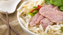 Vietnamese Cooking Class at Hanoi's Cooking Centre, Hanoi, Walking Tours