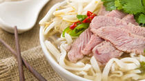 Vietnamese Cooking Class in Hanoi, Hanoi, Cooking Classes