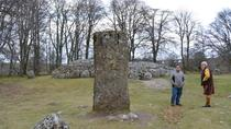 Full-Day Outlander Experience in the Scottish Highlands from Inverness, Inverness, Literary, Art & ...