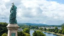 Inverness, Inverness, Cultural Tours