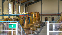 Speyside & Badenoch, Inverness, Cultural Tours