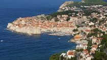 Dubrovnik Private Day Trip from Split, Split, Day Trips