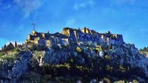 Full-Day Private Klis and Salona Fortresses Tour from Split, Split, Half-day Tours