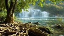 Full Day Private Tour Krka and Sibenik from Split, Split, Private Sightseeing Tours