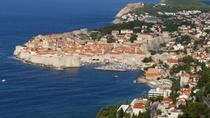 Private Dubrovnik Day Tour from Split, Split, Private Sightseeing Tours