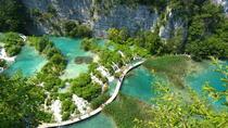 Private Plitvice Lakes Day Trip from Split, Split, Private Day Trips