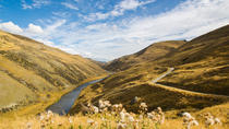 Full-Day Nevis Valley Photography Tour from Queenstown, Queenstown, Photography Tours
