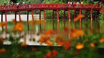 Hanoi Encounter Photo Tour, Hanoi, Food Tours