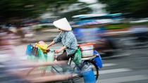 Hanoi Explorer Private Photo Tour, Hanoi, null