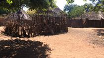 Community visits - full day package, Livingstone, Cultural Tours