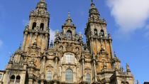 Guided Tour Santiago de Compostela Cathedral and Museum, Santiago de Compostela, Cultural Tours