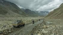 THE GREAT HIMALAYAN TOUR, Manali, 4WD, ATV & Off-Road Tours