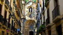 San Sebastian and Biarritz Private Day Tour, San Sebastian, Day Trips
