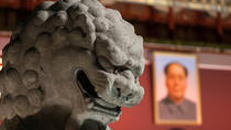 Beijing Must-See Sites Private 2-Day Tour, Beijing, Private Tours