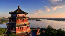 Discover Beijing by Uber plus Dragon Boat Ride on Kunming Lake of Summer Palace, Beijing, Day ...