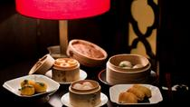 Private Chinese Ethnic Park, Olympic Village, Lama Temple, Dim Sum , Beijing, Private Sightseeing...