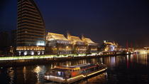 Private Day Trip To Tianjin by High-Speed Bullet Train From Beijing With Dinner and Haihe River...