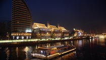 Private Trip to Tianjin by Bullet Train from Beijing with Dinner and River Cruise, Beijing, Rail...