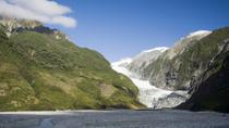 Franz Josef Glacier Valley Walk, Franz Josef & Fox Glacier, null