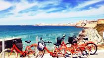 Bike Tour of Cadiz, Cádiz, Bike & Mountain Bike Tours