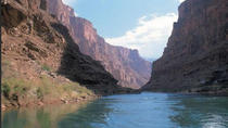 Colorado River Smooth Water Float Trip and Horseshoe Bend from Sedona, Sedona & Flagstaff