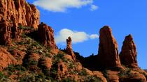Tour de Sedona, Sedona, Half-day Tours