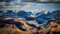 Grand Canyon Deluxe Tour vanuit Sedona, Sedona, Day Trips